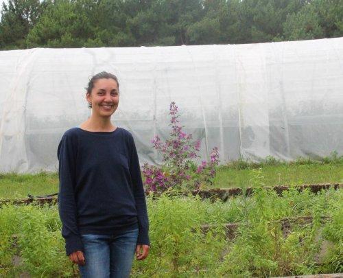 Anglet : Les jardins véritablement extraordinaires du Refuge des Sœurs de Marie