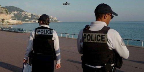 Nice : le chef de la police municipale soupçonné d'avoir continué à percevoir son salaire de la police nationale