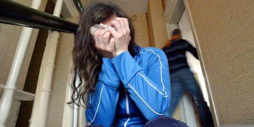 Féminicide présumé à Toulouse : le mari en garde à vue