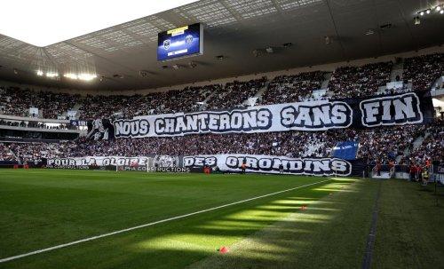 Girondins de Bordeaux : le coup de pouce financier de la Métropole au repreneur