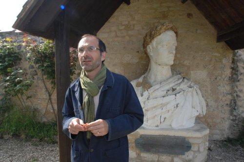 Île d'Aix : Napoléon se raconte à travers une exposition jusqu'en novembre