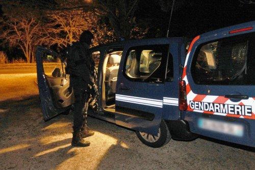 Meurthe-et-Moselle : un gendarme du GIGN tue un quinquagénaire en légitime défense