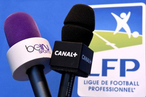 Droits TV : la justice ordonne à Canal+ de diffuser la Ligue 1