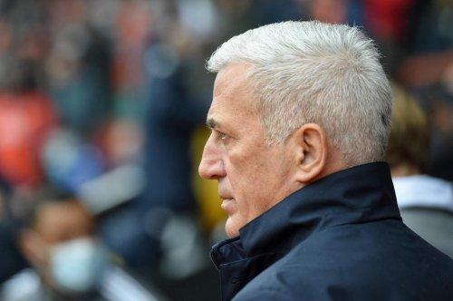 Girondins : les réactions de Petkovic, Koscielny et Oudin après le nul à Lorient