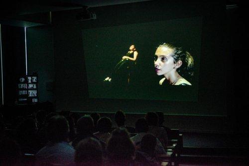 Mont-de-Marsan : la vie dans un immeuble, mode d'emploi, par les jeunes du centre Bastide