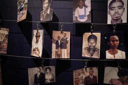 Génocide des Tutsi : un prêtre franco-rwandais installé en Charente-Maritime arrêté et incarcéré