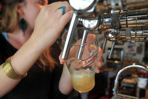 Landes : ivre à l'inauguration d'un bar, un quinquagénaire insulte le maire de sa commune