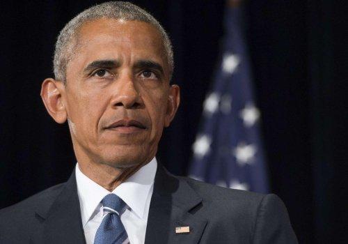 États-Unis : la fête d'anniversaire d'Obama suscite des critiques, malgré son respect des règles sanitaires