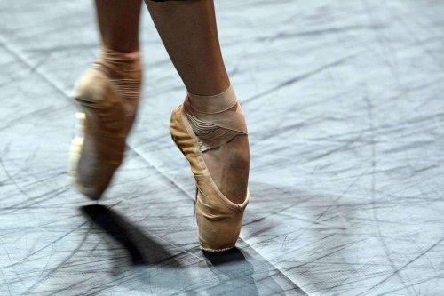 Landes : des cours d'essai gratuits au Conservatoire de danse
