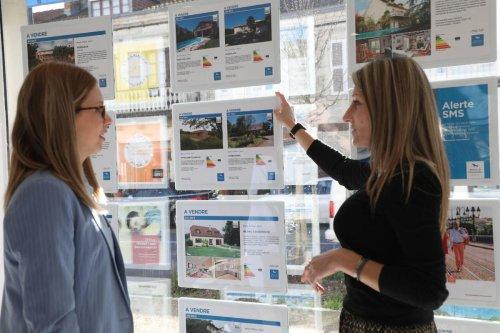 Immobilier en Dordogne : « C'est la chasse aux biens »