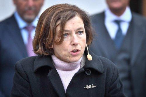 La France dénonce des propos « inacceptables » et « indécents » sur un abandon du Mali