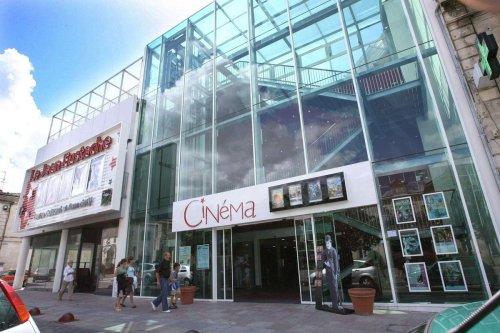 Bordeaux agglo : des cinémas sans pass sanitaire