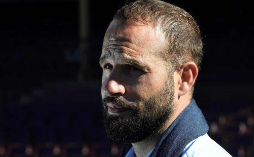 Top 14 : Frédéric Michalak intervenant à Toulon