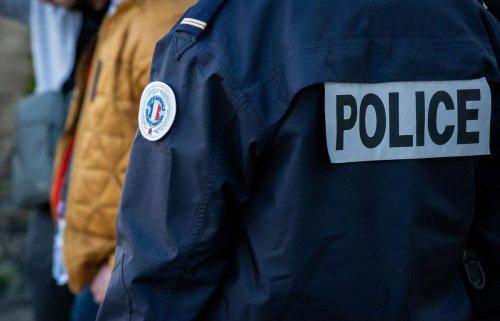 Périgueux : un quartier bouclé après la découverte d'un colis suspect