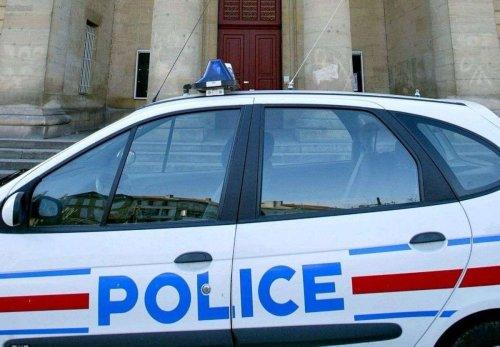Dordogne : ils le percutent et le ramènent chez eux pour le soudoyer