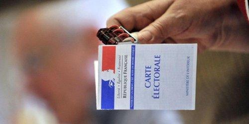 Municipales : une centaine d'élus appellent à accorder le droit de vote à 16 ans