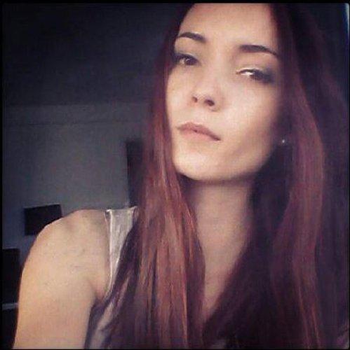 Pau : une lettre d'aveux de l'ex-compagnon de Sofya, la thèse du féminicide s'affirme