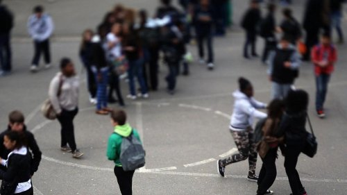 #anti2010 : le hashtag du harcèlement contre les 6e qui inquiète parents d'élèves et Éducation nationale