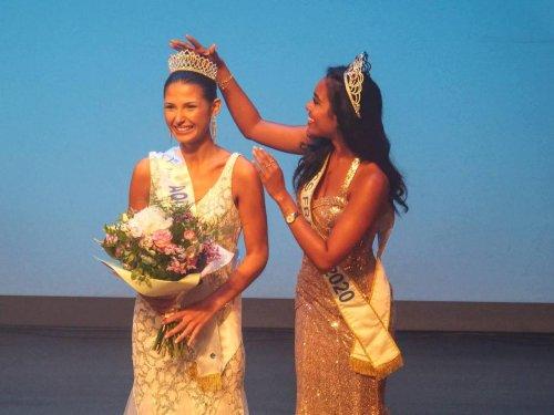 Appel à candidatures pour l'élection de Miss Périgord