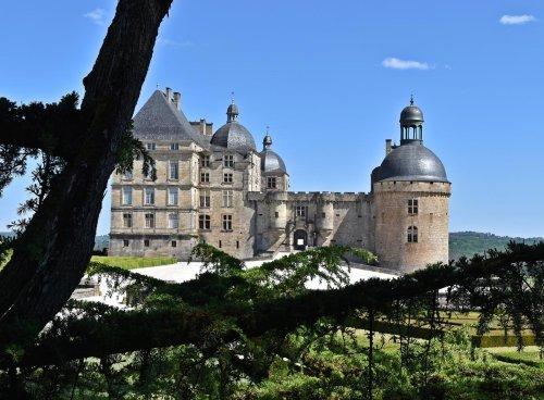 Dordogne : les immanquables du patrimoine cet été