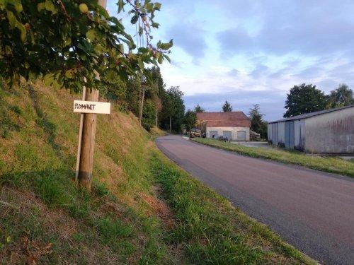 Dordogne : un témoin clé de l'agression de la vieille dame de Thiviers interpellé