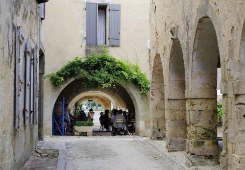 Labastide-d'Armagnac : à la découverte des secrets médiévaux de la cité