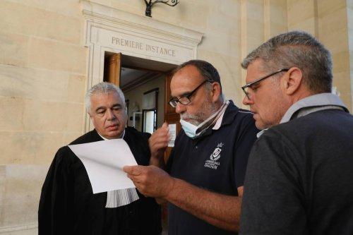 Lot-et-Garonne : « Il n'est pas humainement envisageable qu'une telle sanction soit maintenue »
