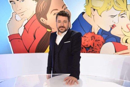 Télévision : le jeu « Les Z'amours » de France 2 s'arrêtera début juillet