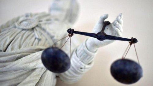 Justice : quatorze ans de réclusion requis contre un Français accusé de pédocriminalité en Asie