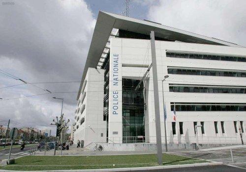 Gironde : deux ados de 14 ans arrêtés après une tentative de cambriolage