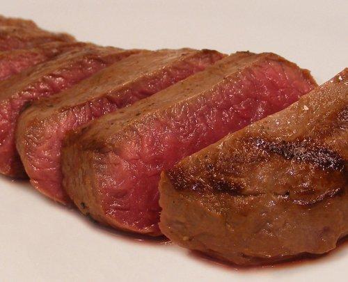 Des chercheurs montrent un lien biologique entre la consommation de viande rouge et le cancer