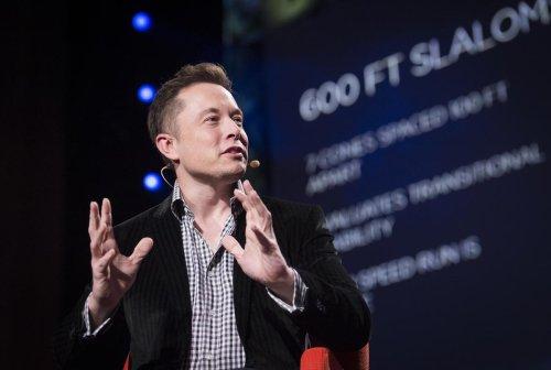 À quoi joue Elon Musk avec les cryptomonnaies ?