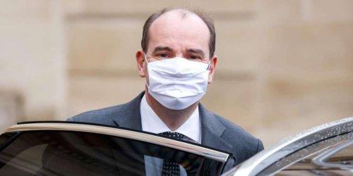 Covid-19 en France : vers de nouvelles mesures pour freiner l'épidémie, le Parlement devra voter