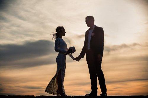 Ni célibat, ni lesbianisme : et si le couple hétéro faisait sa mue ?