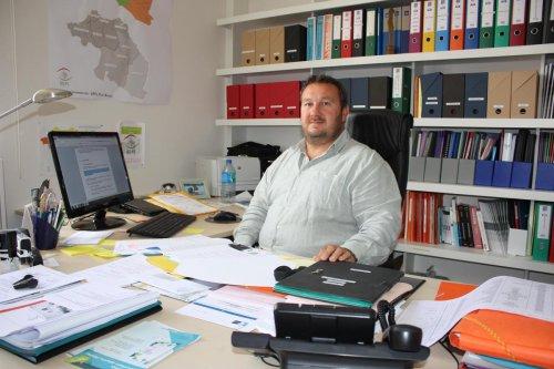 Hendaye : l'EPFL ne s'est pas engagé dans le vide sur le projet Legarralde
