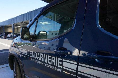 Gironde : arrêtés après des intrusions dans une école de Saint-Médard-en-Jalles