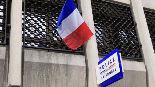 Angoulême : dans le coma après une échauffourée devant la discothèque