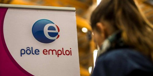 Le chômage en baisse de 5,5 % au troisième trimestre