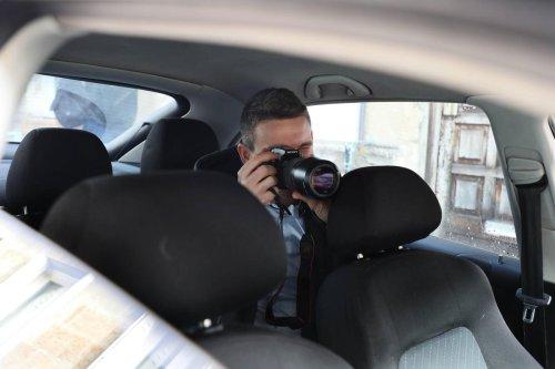 Dordogne : la vie de détective privé, derrière les clichés