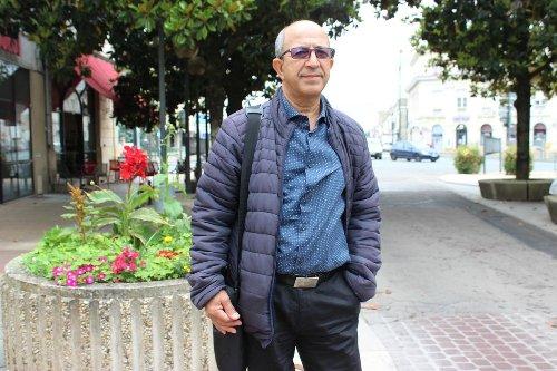 Régionales en Lot-et-Garonne : « L'explosion sociale va arriver » pour Mohamed El Marbati