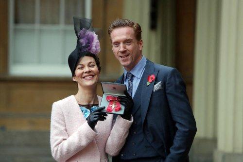 L'actrice britannique Helen McCrory emportée par un cancer à 52 ans