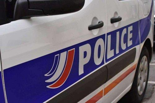 Saint-Paul-lès-Dax : il refuse d'obtempérer et provoque une course-poursuite