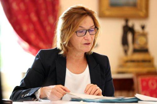 Sécurité, relance, environnement : les priorités de la préfète de Charente en cette rentrée 2021