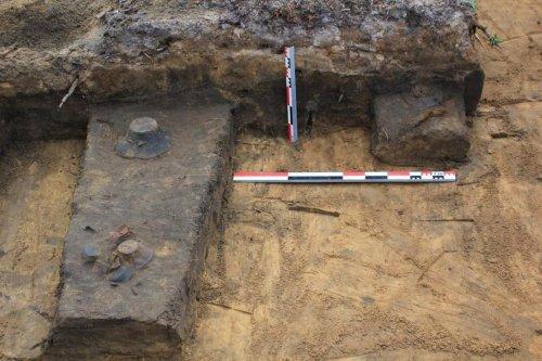Mont-de-Marsan : une web conférence sur l'archéologie pour casser le mythe du « désert landais »