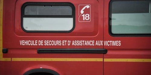 Pau : 50 étudiants intoxiqués dans leur bus au retour d'une soirée d'intégration