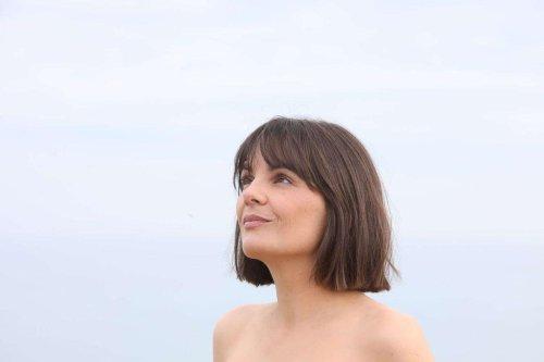 La chanson basque s'invite en Béarn