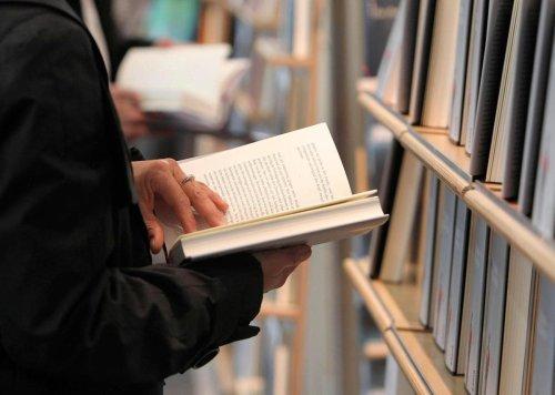 Lot-et-Garonne : les coups de coeur des libraires