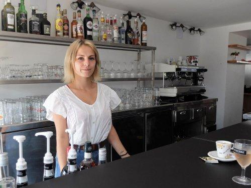 Saubusse : Chez Ninou, un nouveau bar plein de promesses