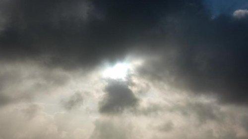 Wetter - Offenbach am Main:Rheinland-Pfalz und Saarland: Wolken und Sonne im Wechsel