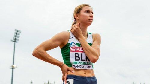 "Olympia:IOC: Belarussische Olympia-Sprinterin Timanowskaja ist ""sicher"""
